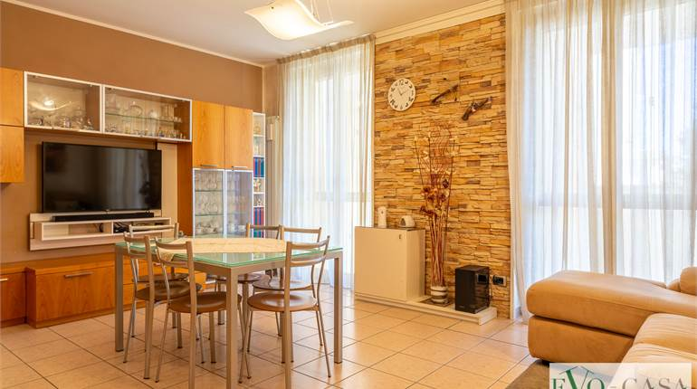 2 bedroom apartment for sale in Magnago